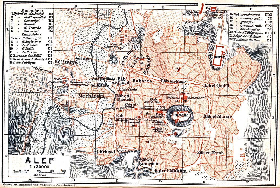 aleppo map syria with Ancient City Of Aleppo on Carte furthermore 1the Silk Road A Plan together with 1 Samuel Chapter 14 moreover 76471 likewise Landkarte Von Syrien.