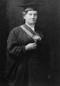 Margaret Nevinson in 1910.jpg