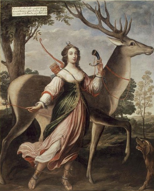 Marie de Rohan-Montbazon by Claude Deruet.jpg