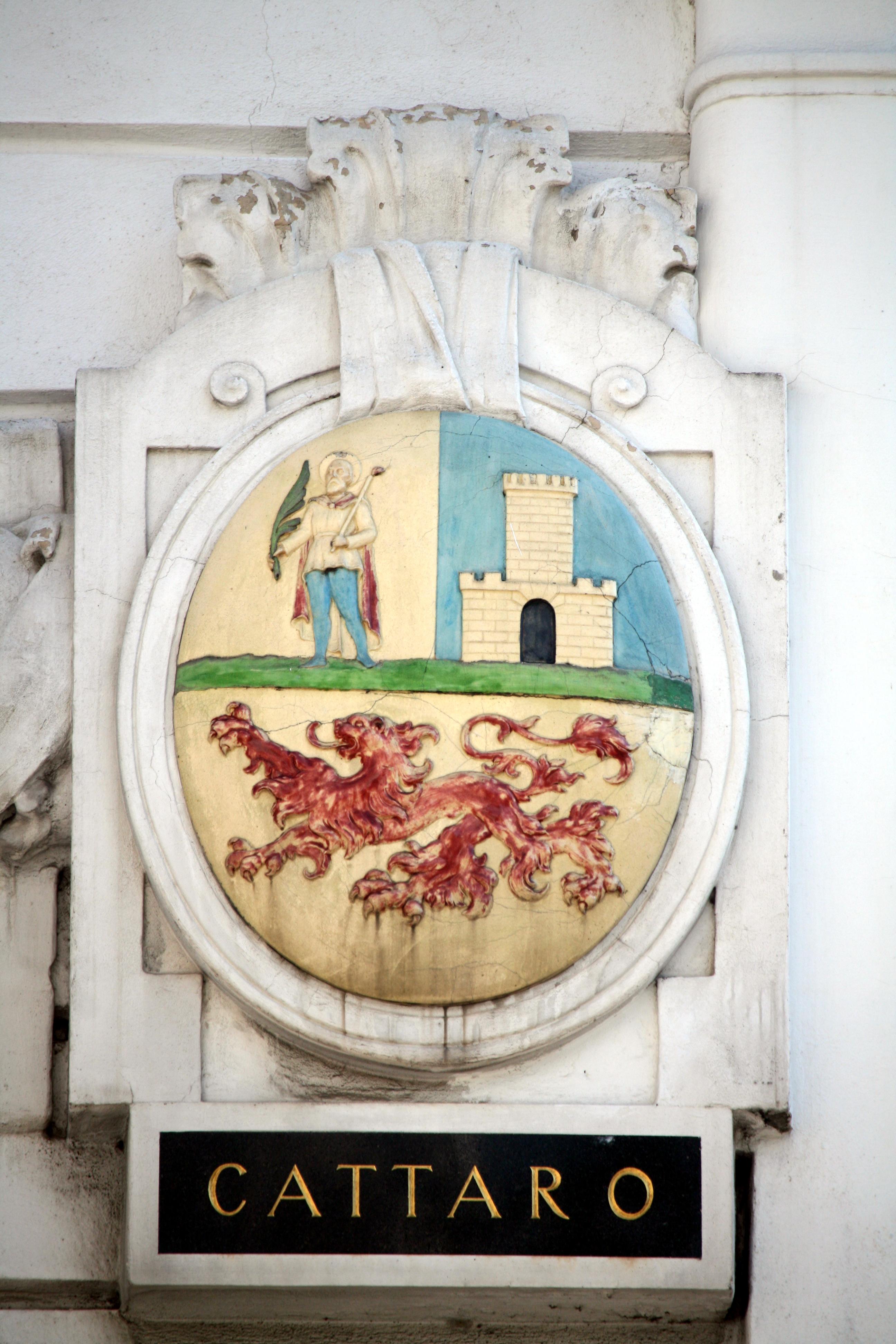 Marinesektion - Wappen-Cattaro.jpg