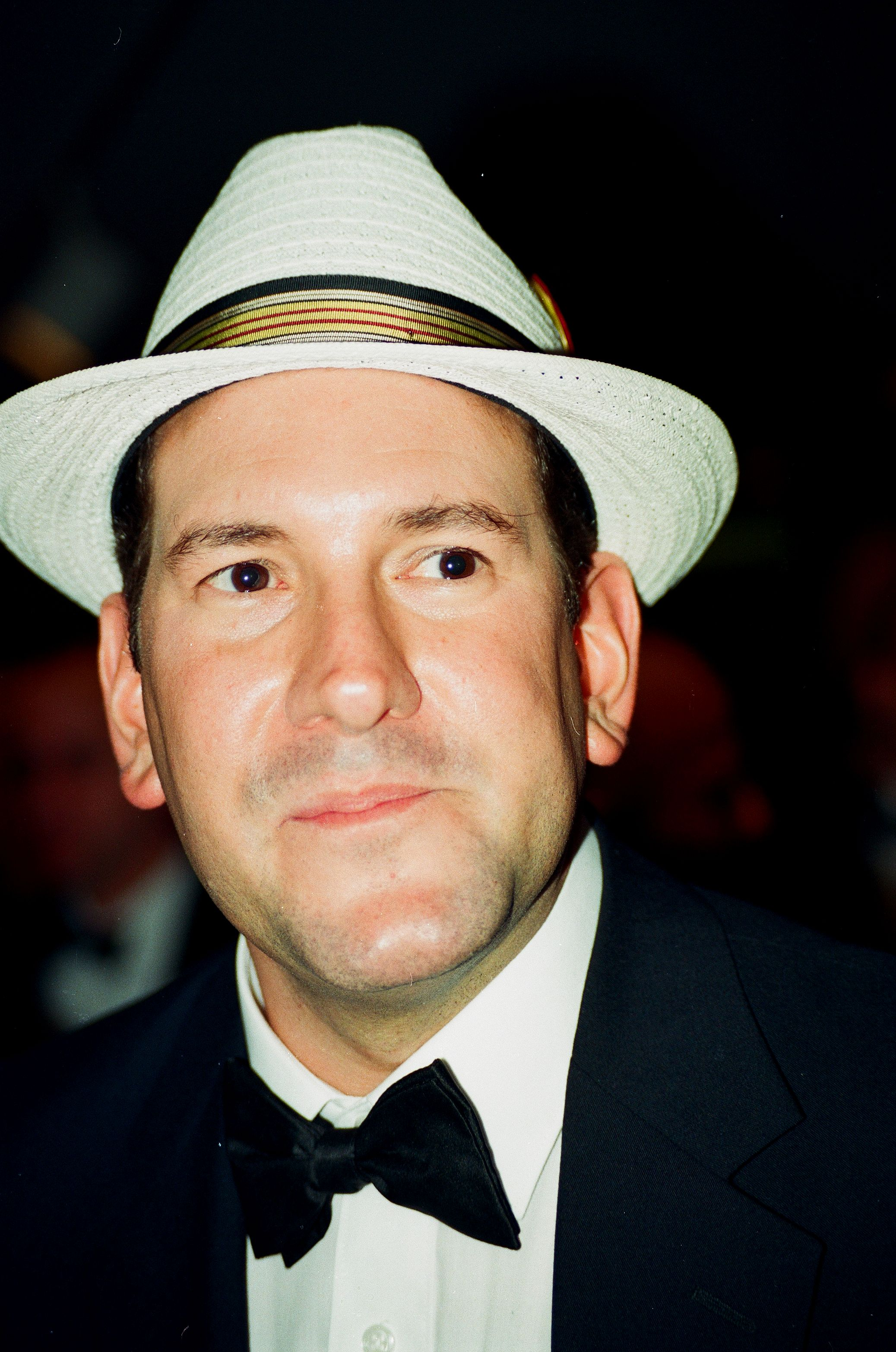 Matt Drudge - Wikipedia