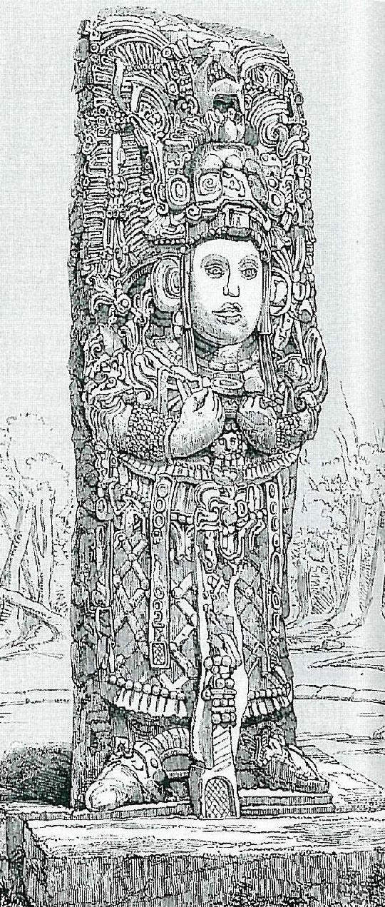 Maya-Stele_von_Frederick_Catherwood.jpg