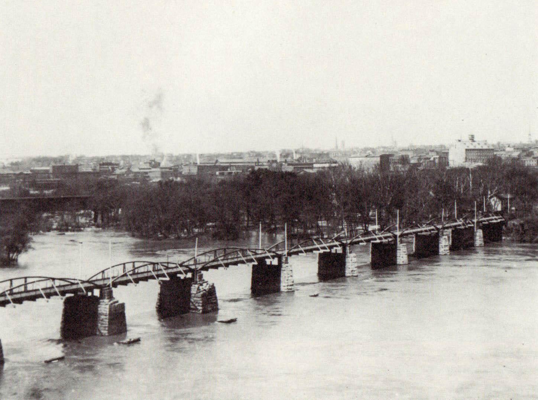 FileMayo Bridge 1889jpg Wikimedia Commons