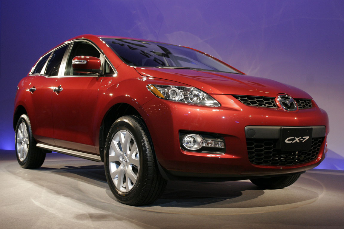File Mazda Cx 7 In Japan Jpg Wikimedia Commons
