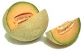 Melon_cantaloupe