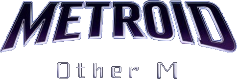 File:Metroid-Other-M-Logo.png - Wikimedia Commons