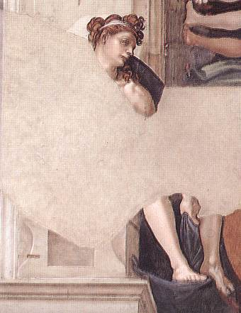 Michelangelo ignudo2.jpg