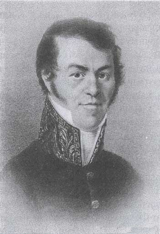 Отец — Михаил Андреевич