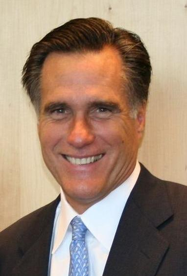 Mitt Romney%2C 2006 Mitt Romney: People Without Insurance Dont Have to Worry About Dying as a Result