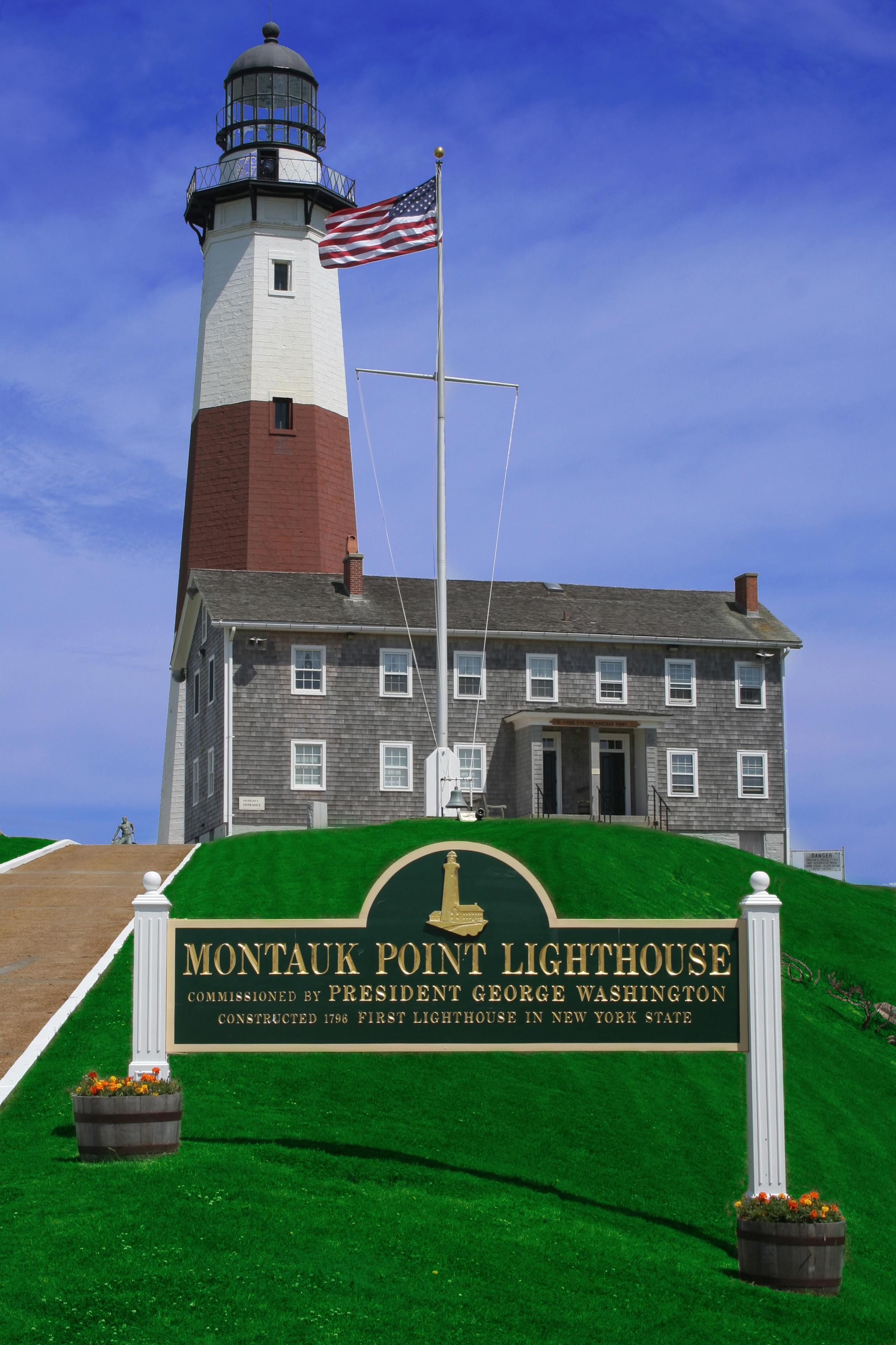 Long Island Suffolk District Court Jurisdiction Mastic