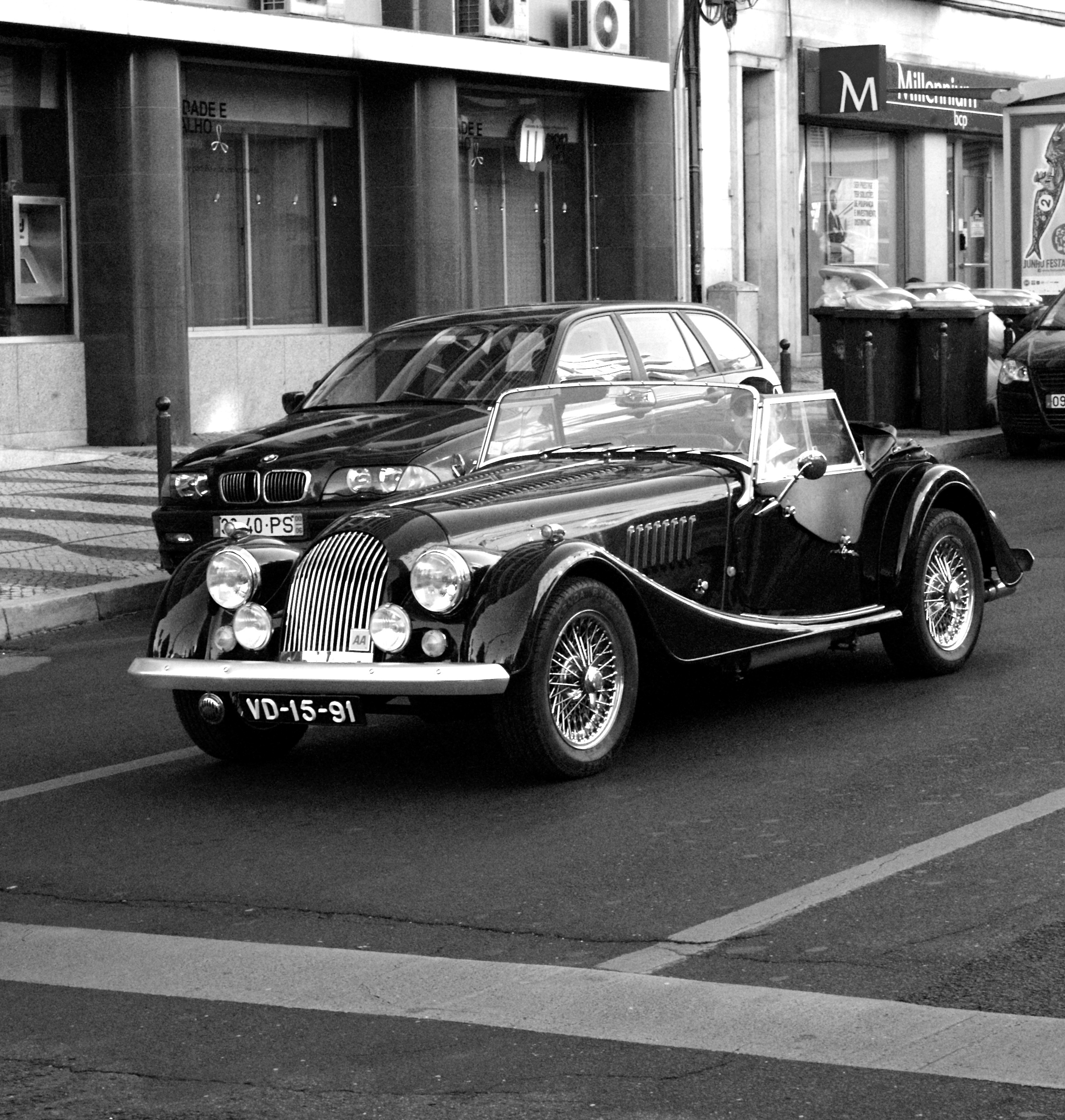 File:Morgan +4 (8999267731).jpg