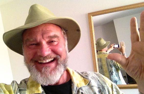 sherman howard denver