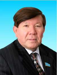 мукагали макатаев реферат казакша скачать бесплатно