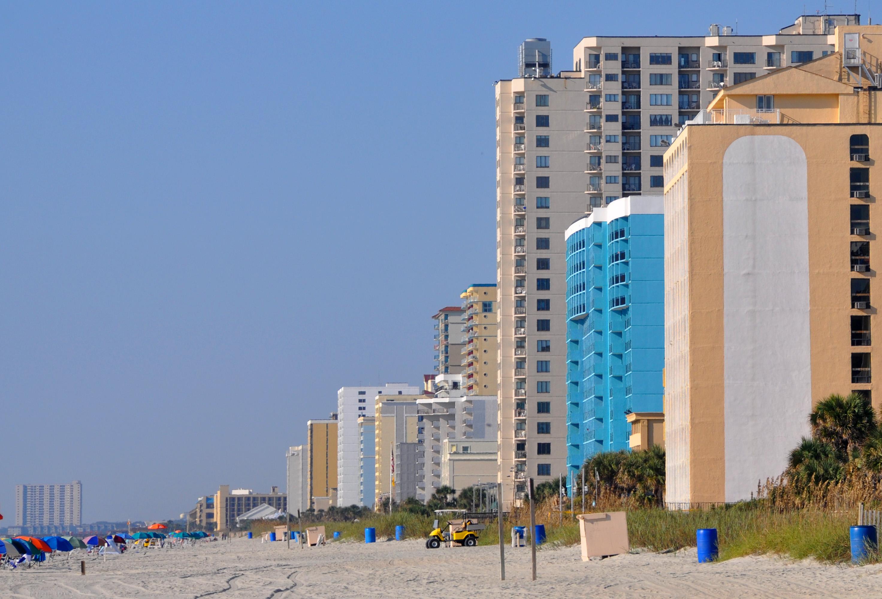 File Myrtle Beach Sc Usa Panoramio 3 Jpg