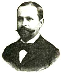 File:N. Xenopol.jpg - Wikimedia Commons