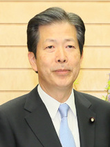 2019 Japanese House of Councillors election