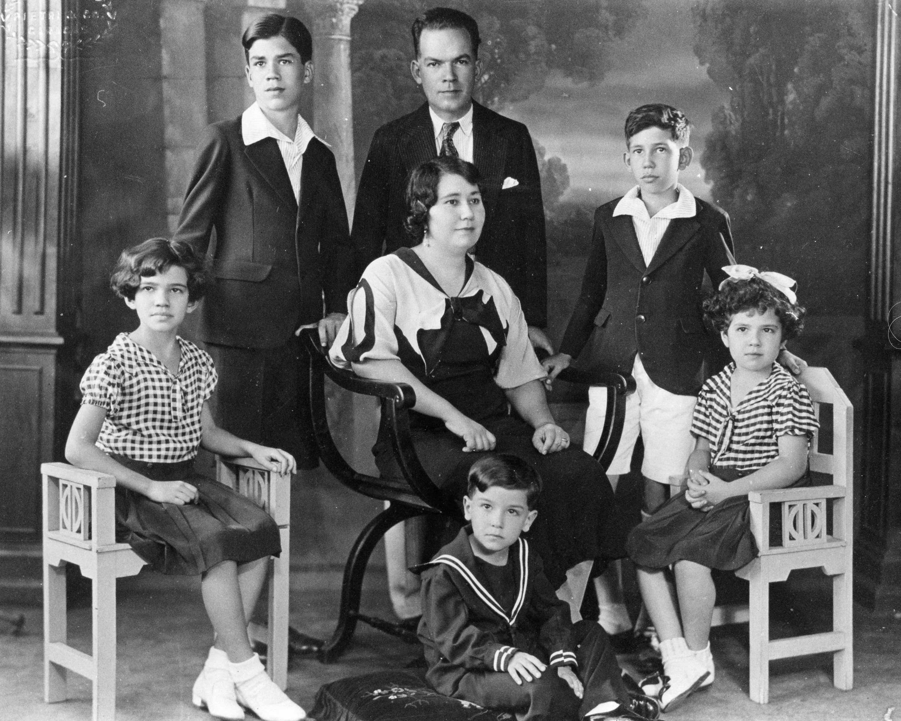 File:Nebreda Arias 1934.jpg