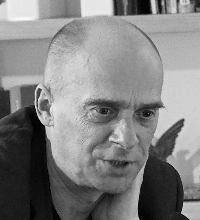 Image of Ondrej Nemec from Wikidata