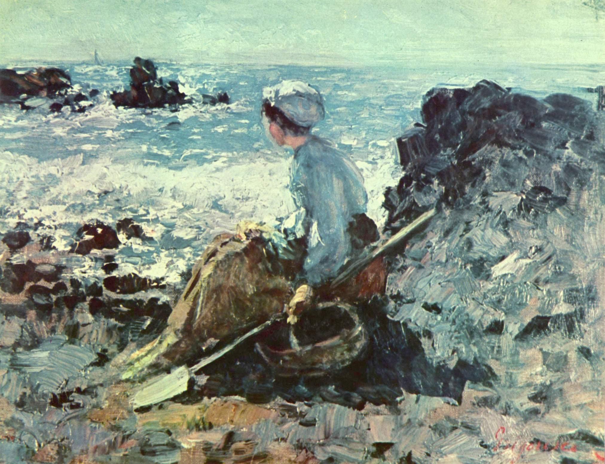 Original file      2 024   215  1 553 pixels  file size  378 KB  MIME type    Nicolae Grigorescu Paintings