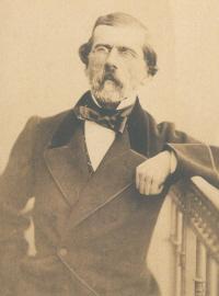 Nicolas Adolphe de Galhau.jpg