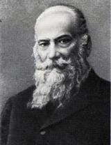 NikolaiYegorovichZhukovsky.jpg