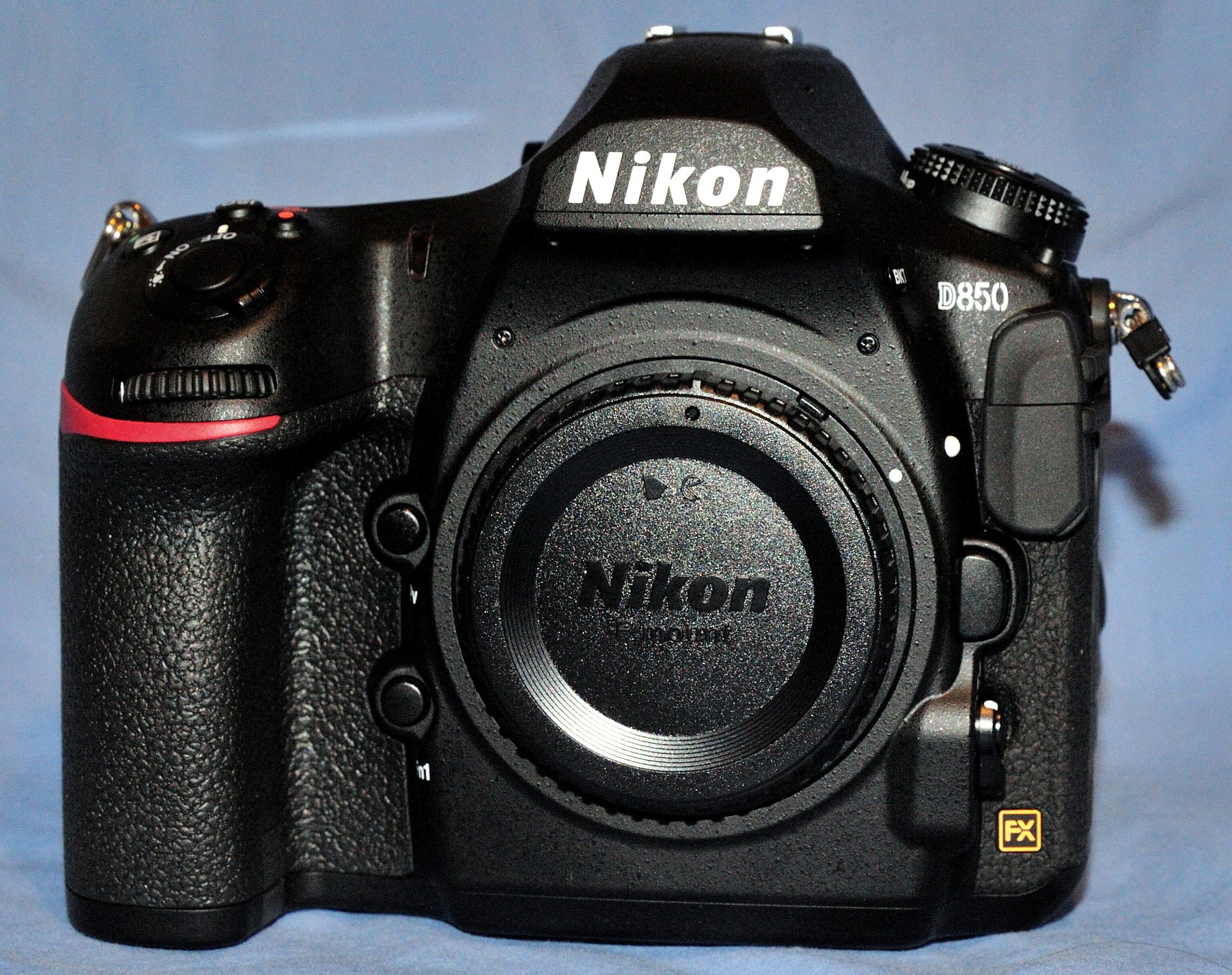 Nikon D850 digital single-lens reflex camera.jpg