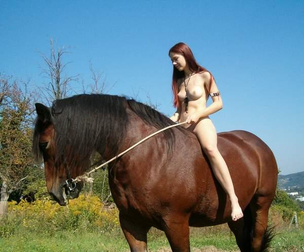 Nacktsport: Teil der Freikörperkultur