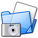 Nuvola filesystems folder photo.png