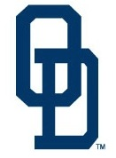 Old Dominion Monarchs baseball