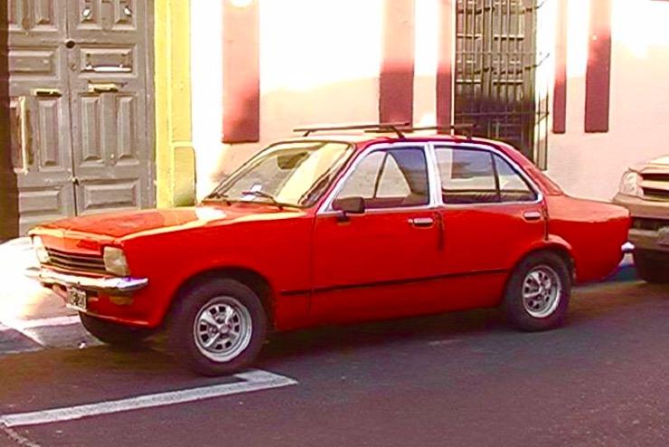 Opel K-180 - Wikipedia, la enciclopedia libre