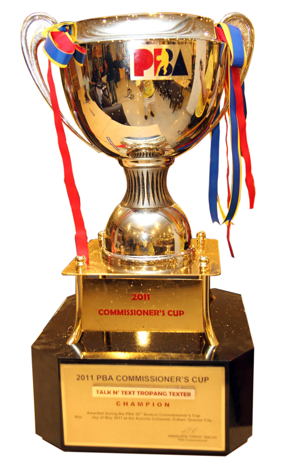 Image Result For Piala Dunia