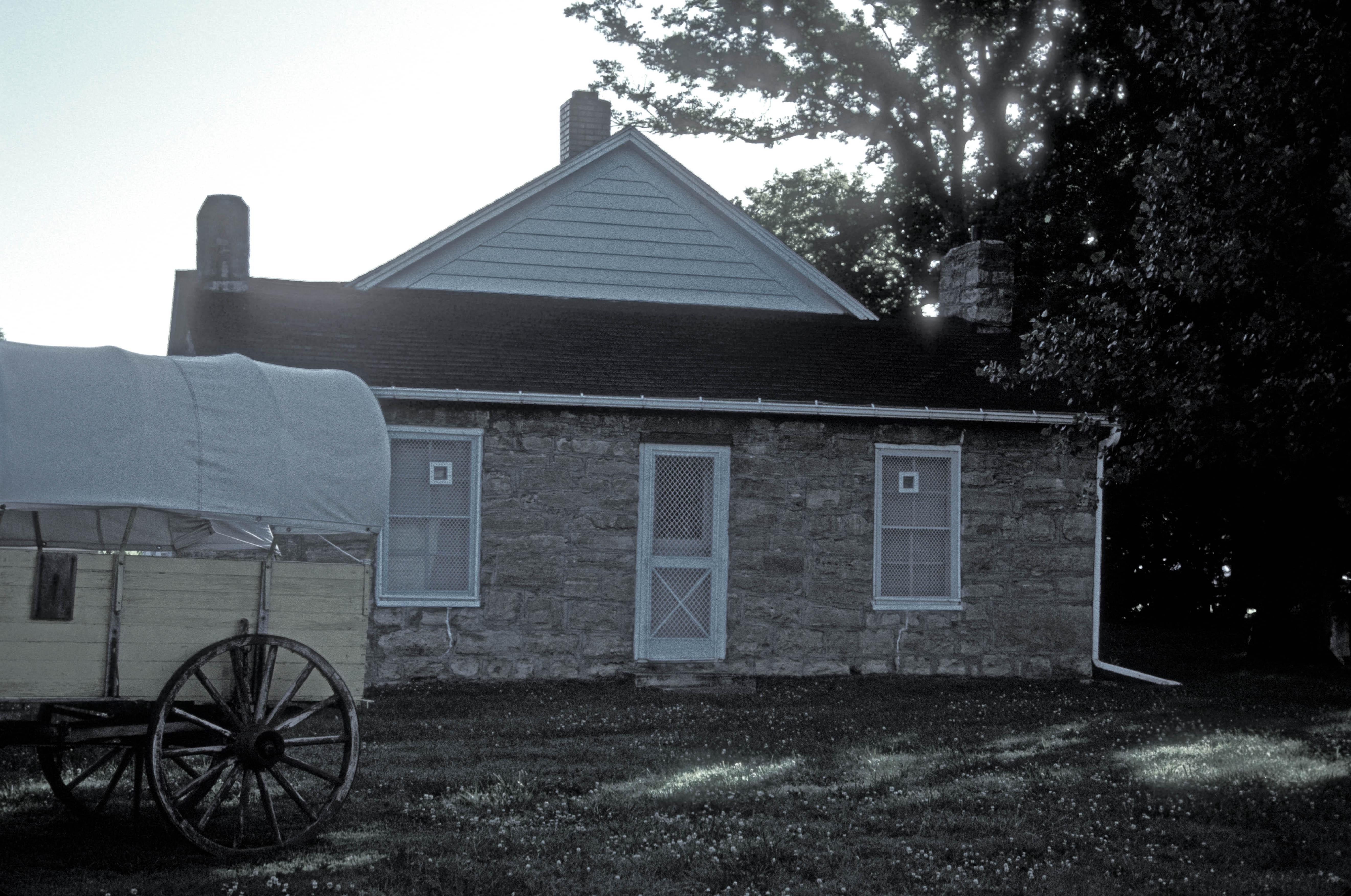 Kansas pottawatomie county fostoria - National Register Of Historic Places Listings In Pottawatomie County Kansas Wikiwand
