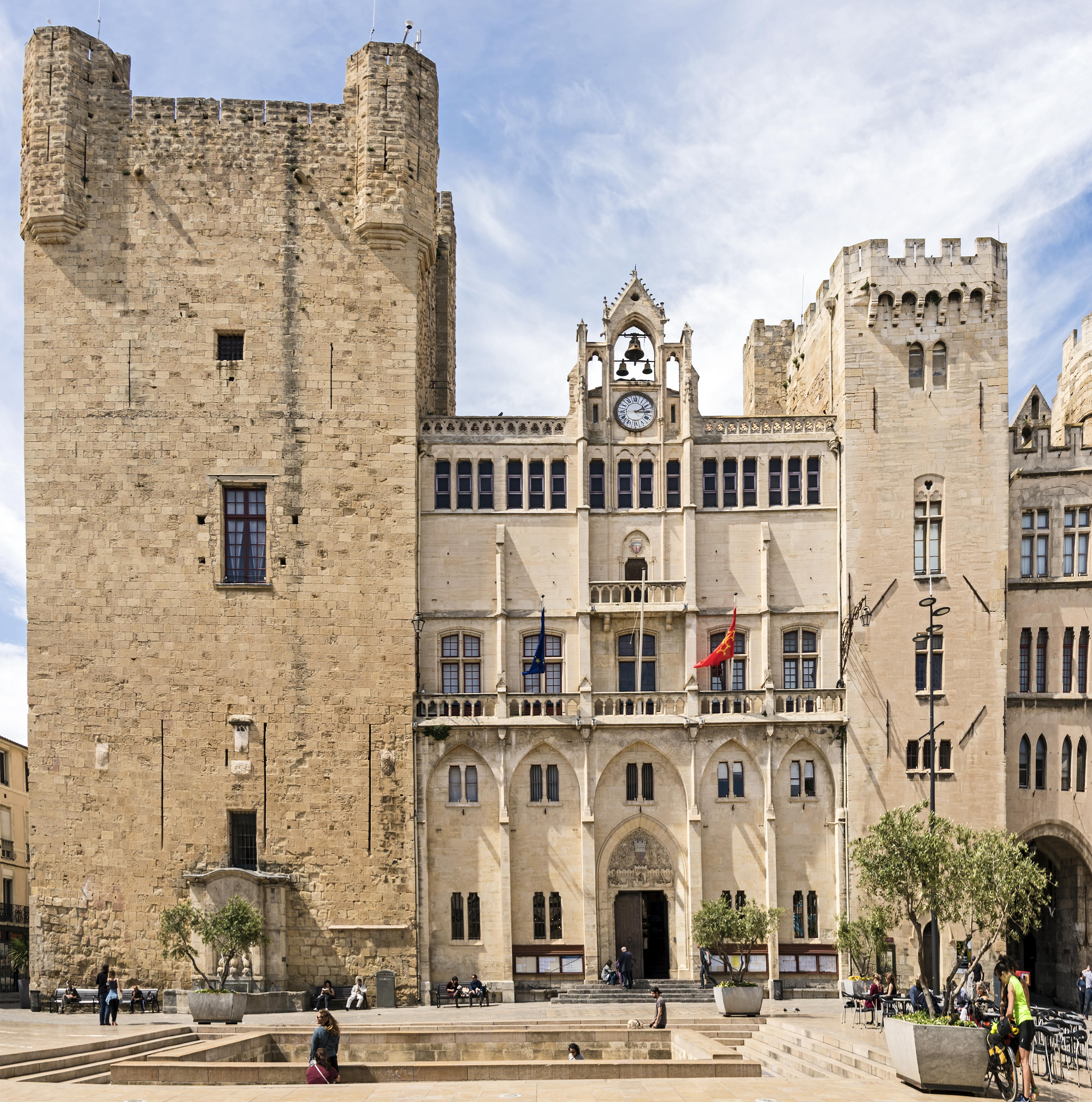 Musée d art et d histoire de Narbonne Wikiwand