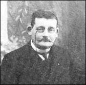 affiche Georges Palante