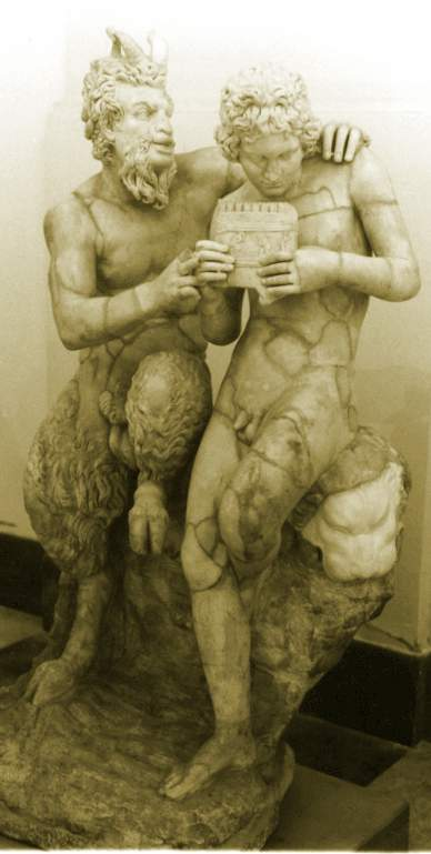 http://upload.wikimedia.org/wikipedia/commons/a/aa/PanandDaphnis.jpg