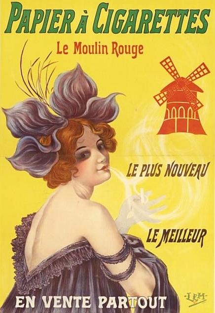 Les affiches du temps passé quand la pub s'appelait réclame .. - Page 40 Papier_%C3%A0_cigarettes_(r%C3%A9clame)_1902