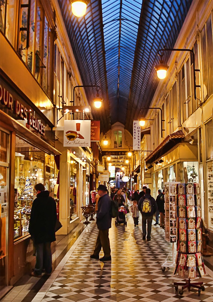 Paris Ville Lumi Ef Bf Bdre De Nil Yalter Et Judy Blum