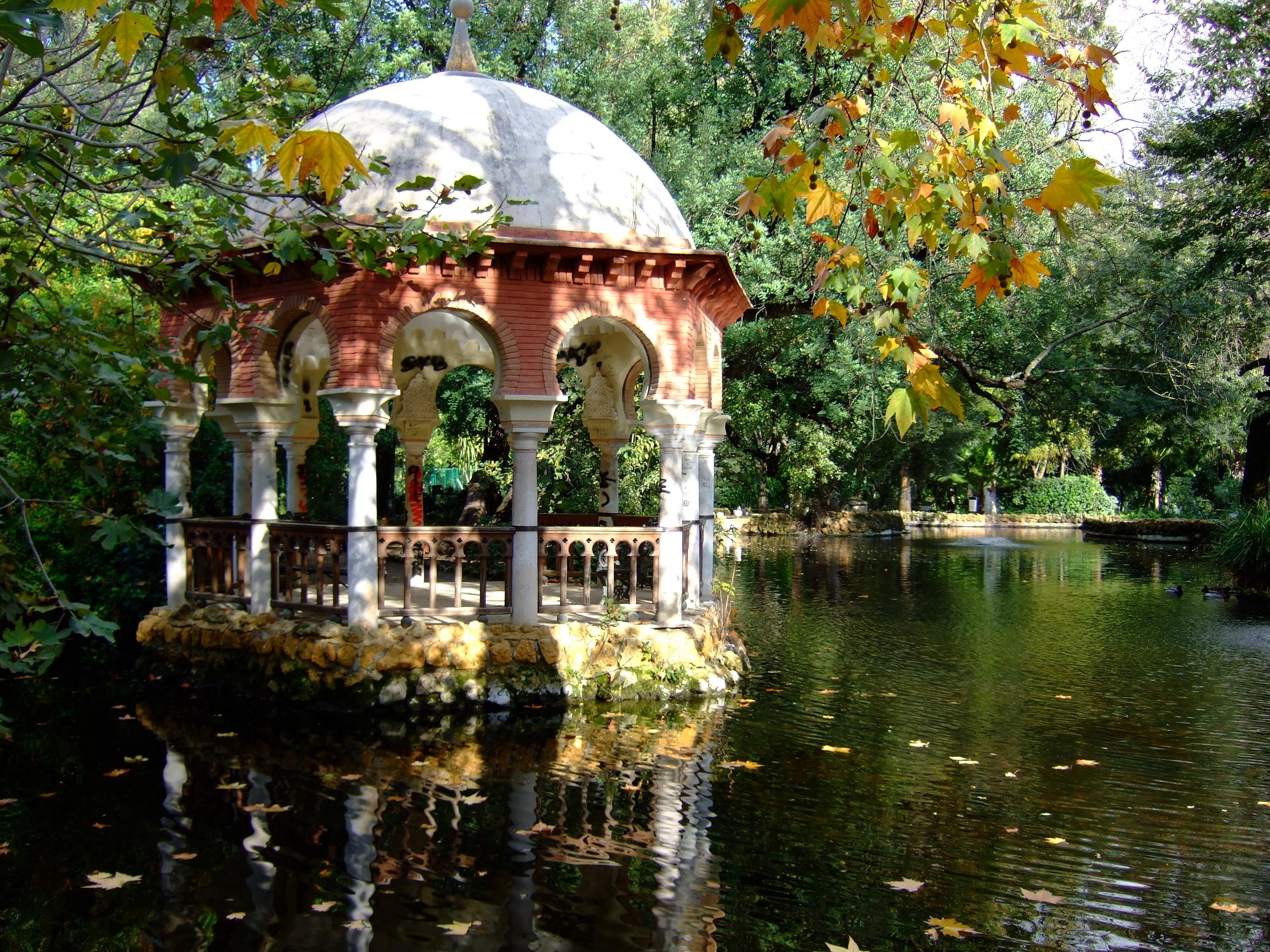 Parque de María Luisa - Sevilla 3.jpg