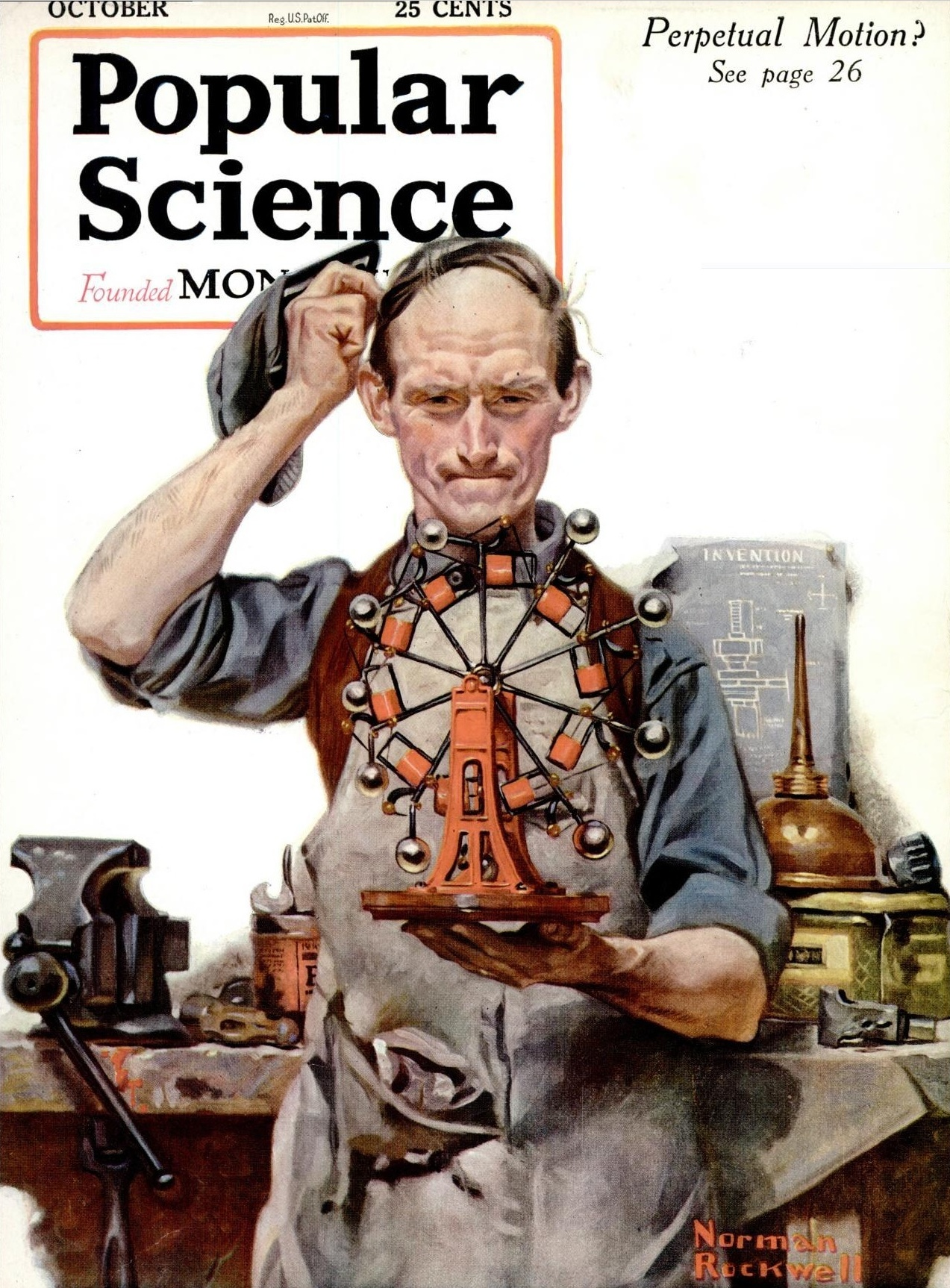 http://upload.wikimedia.org/wikipedia/commons/a/aa/Perpetual_Motion_by_Norman_Rockwell.jpg
