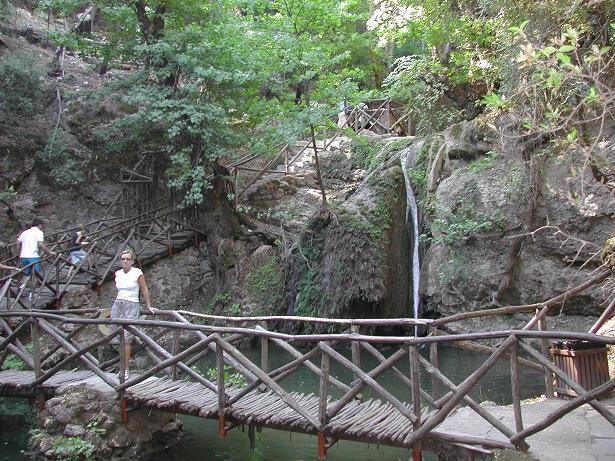 File:Petaloudes Valle delle farfalle.JPG - Wikimedia Commons