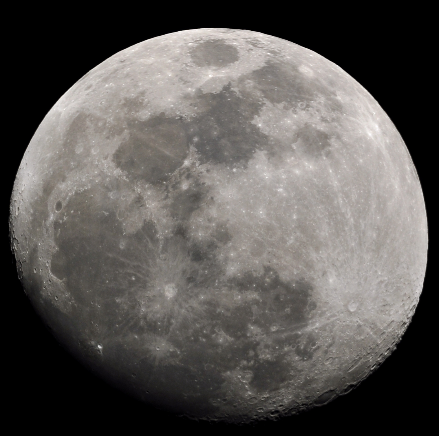 Description Phase of the moon NO.13.jpg