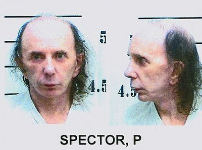 mfq-with-phil-spector