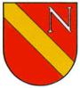 Pic Neudorf.png