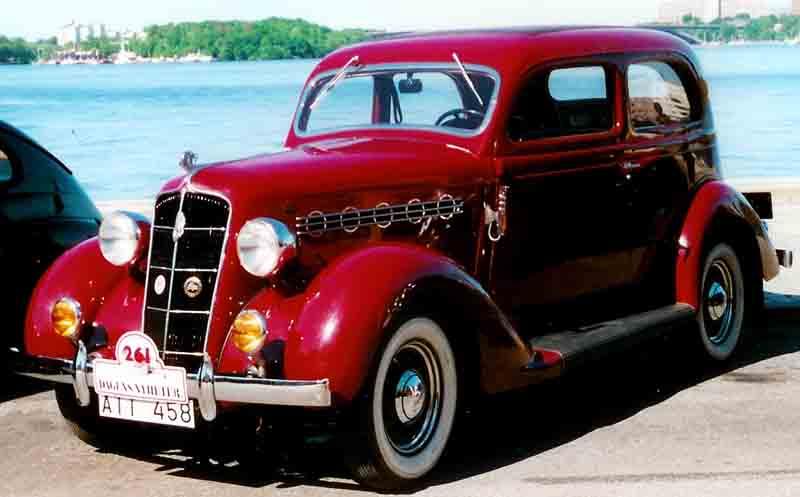 File plymouth model pj de luxe touring sedan for 1935 plymouth 2 door sedan