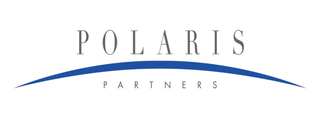 Polaris Partners Wikipedia