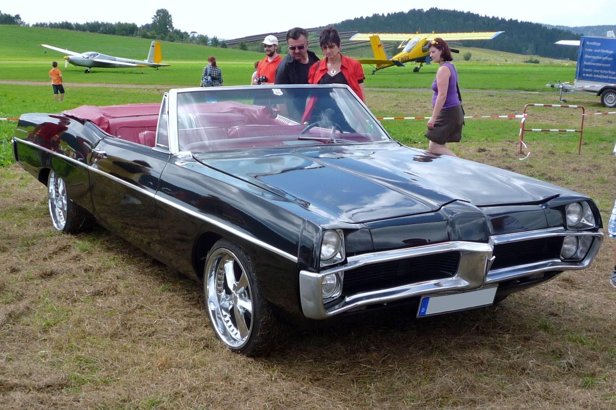 67 Impala For Sale Craigslist | Autos Post