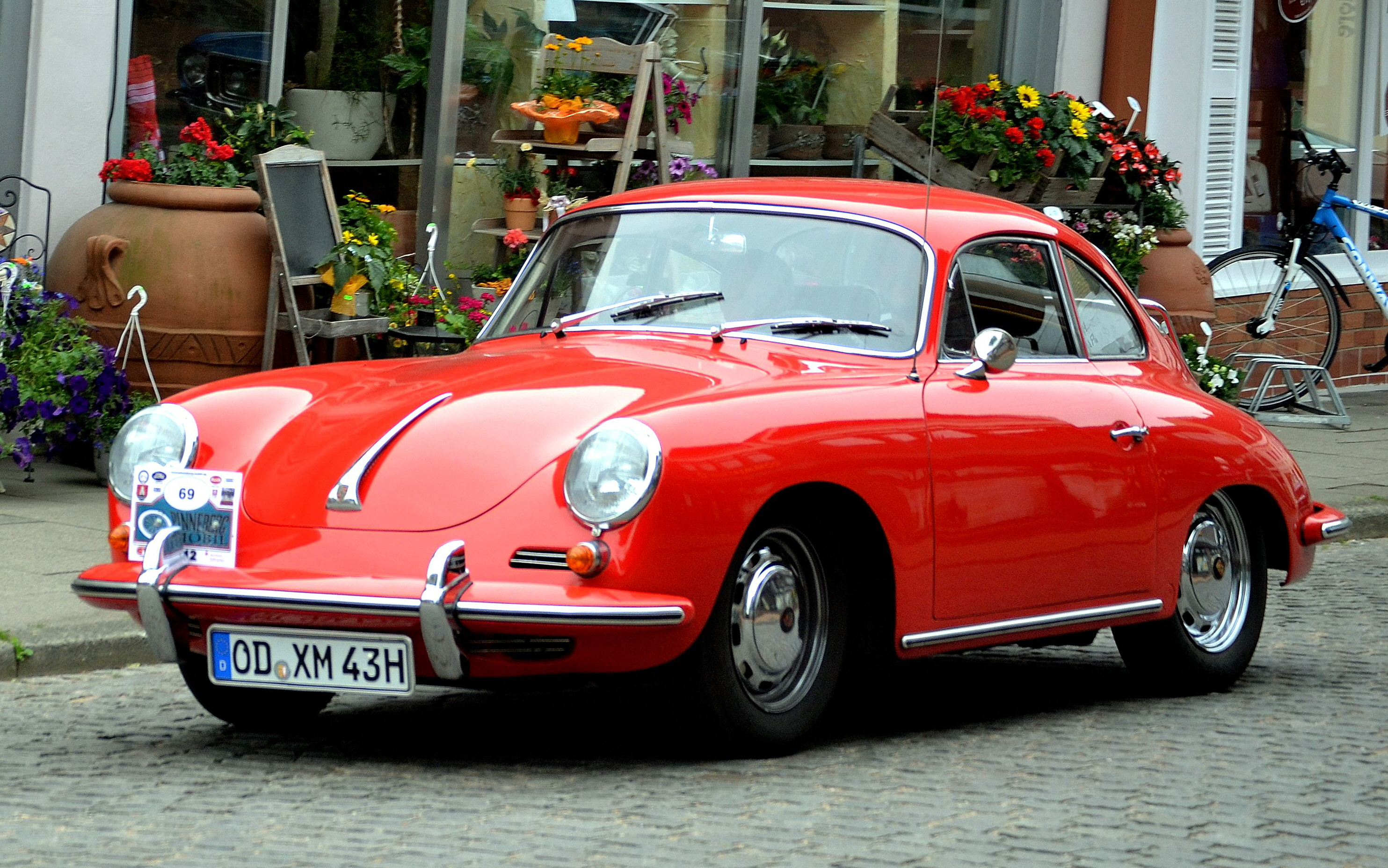 File Porsche 356c 1964 01 Jpg Wikimedia Commons