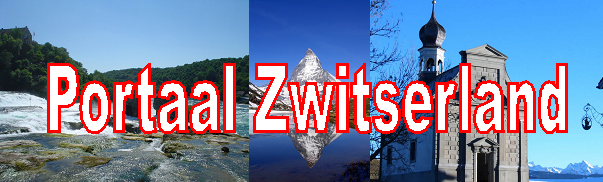 Portaal Zwitserland.PNG