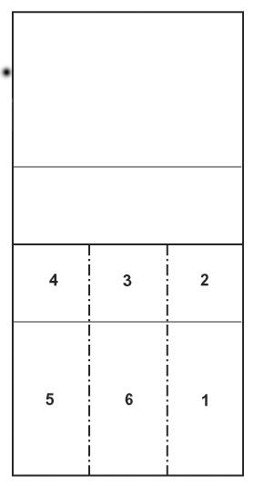 Palleggiatore wikipedia - Campi da pallavolo gratis stampabili ...