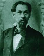 mexican writer of the 19th century